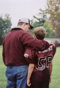 dad-football-2004-web