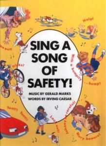 sing-a-song-of-safety