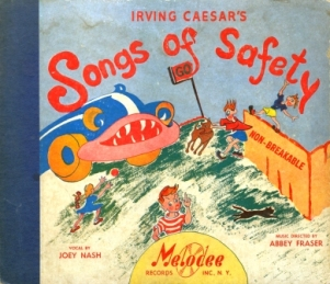 songs_of_safety2