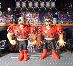 legion-of-doom-tag-team-wwf-hasbro-lot-blue-card-series-4-wrestling-figure-641b6e5610bebad19b8b0ac9403cbc39
