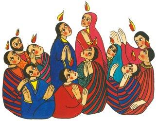 Giselle-Bauche-Pentecost