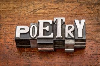 Poetry_24.jpg