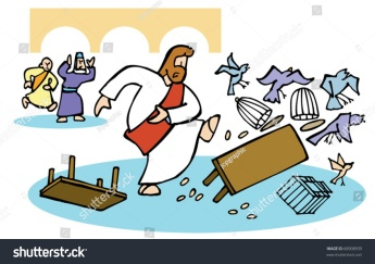 stock-vector-jesus-overturns-the-money-changer-s-tables-68908939