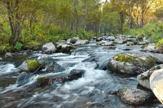fast-flowing-river.jpg