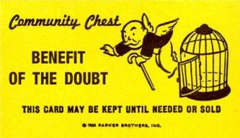 benefitOfDoubtCard