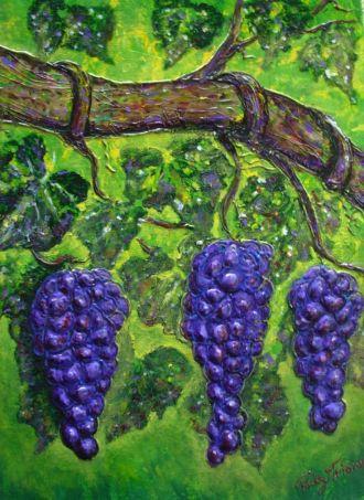 32f5254c4b344f5a7e98a9952ad0130b--texture-art-branches