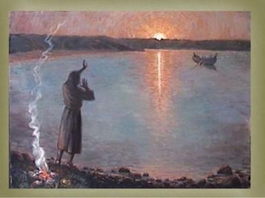 gospel-of-john-21-7-638
