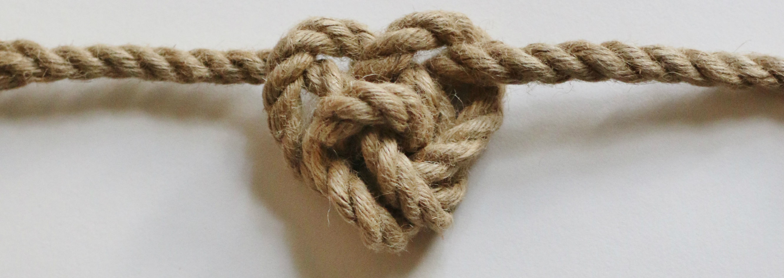 tying_the_knot_banner