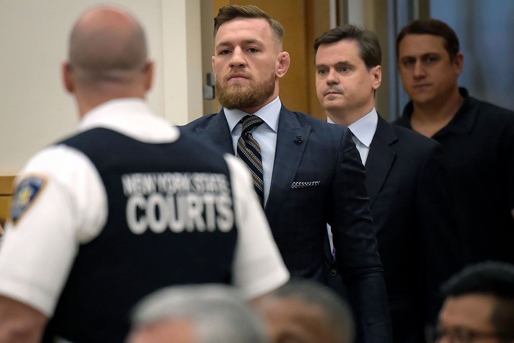 ufc-star-conor-mcgregor-pleads-guilty-to-disorderly-conduct-avoids-jail-time