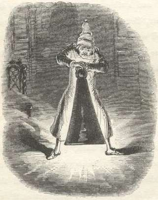 A_Christmas_Carol_-_Scrooge_Extinguishes_the_First_of_the_Three_Spirits