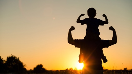 66454-fathers-sons-karan-johar-in-conversation-with-sadhguru