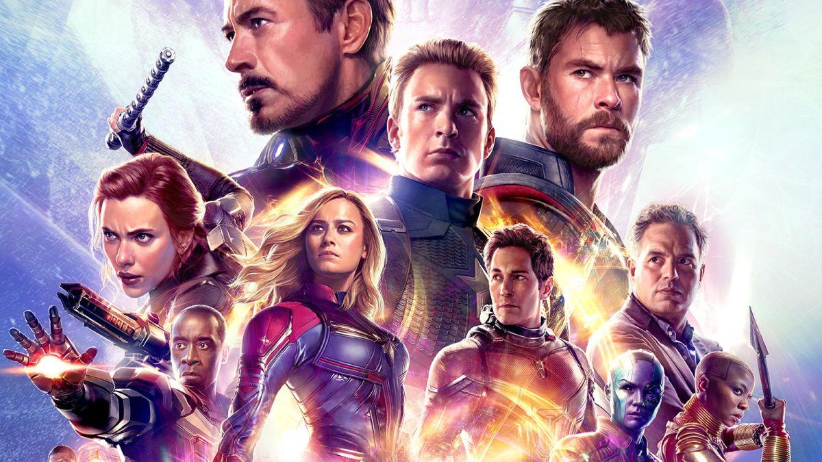 https___cdn.cnn.com_cnnnext_dam_assets_190403144228-avengers-endgame-thumb-imax-poster.jpg
