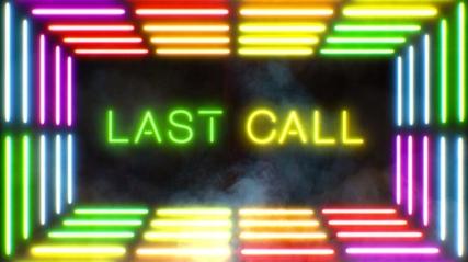 lastcall-1030x576